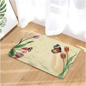 alfombras-de-tulipanes