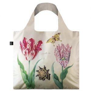 bolsas-de-tulipanes