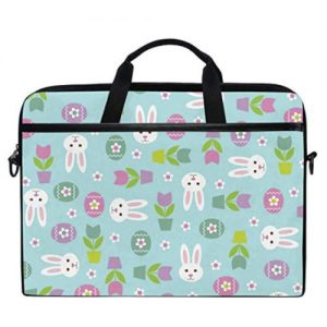 fundas-laptop-de-tulipanes