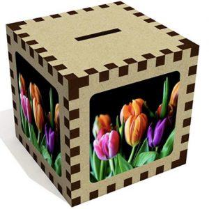 huchas-de-tulipanes