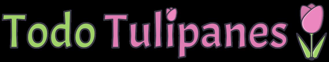 TODOTULIPANES: Tienda Online de Artículos de Tulipanes