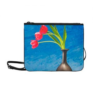 producto-bolsa-tulipanes-bolisto-mano