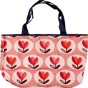 producto-bolsa-tulipanes-compra
