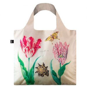 producto-bolsa-tulipanes-compra-blanca