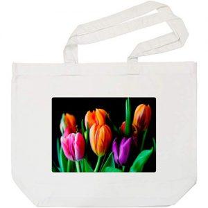 producto-bolsa-tulipanes-compra-colores-negro