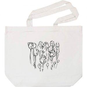 producto-bolsa-tulipanes-compra-figura