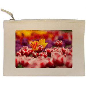 producto-bolsa-tulipanes-de-mano