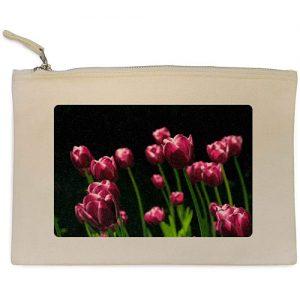producto-bolsa-tulipanes-fondo-negro-tulipanes-rojos