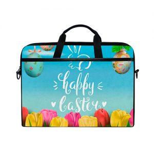 producto-bolsa-tulipanes-happy