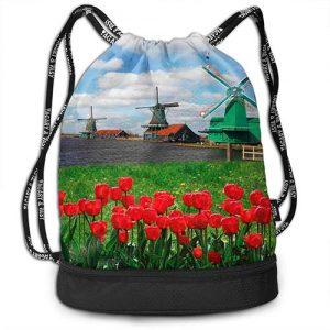 producto-bolsa-tulipanes-molino