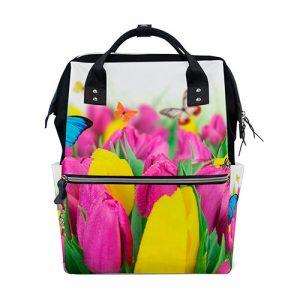 producto-bolso-tulipanes-campo