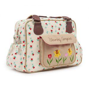 producto-bolso-tulipanes-mano