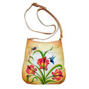 producto-bolso-tulipanes-marrón
