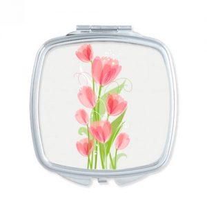 producto-espejos-tulipán-portátil-cuadrado-celeste