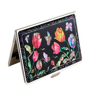 producto-espejos-tulipán-portátil-cuadrado-negro
