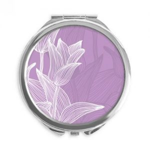 producto-espejos-tulipan-portátil-redondo-morado