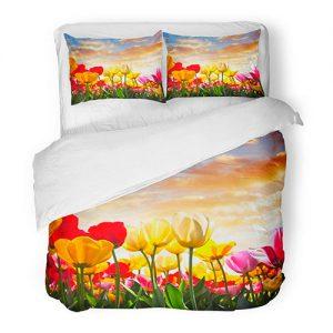 producto-funda-nórdica-campo-tulipanes