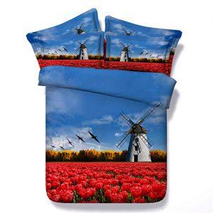 producto-funda-nórdica-tulipanes-molino