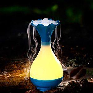 producto-humidificador-tulipán-de-luz-nocturna