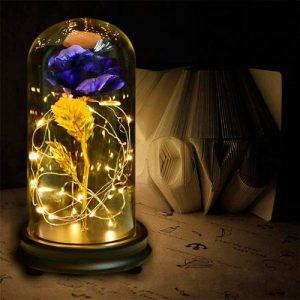 producto-led-tulipanes-azul-casa