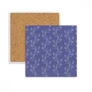 producto-posavasos-tulipán-piedra.absorvente-azul