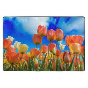 producto-alfombra-tulipanes-cielo