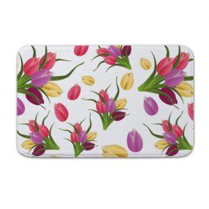 producto-alfombra-tulipanes-colores