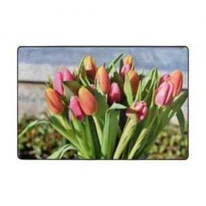 producto-alfombra-tulipanes-ramo