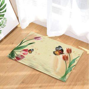 producto-alfombra-tulipanes-rio-mariposa