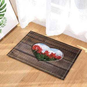 producto-alfombra-tulipanes-rojos-corazones