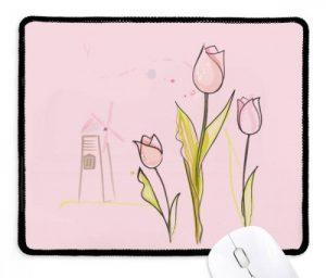 producto-alfombrilla-molino-viento-tulipan