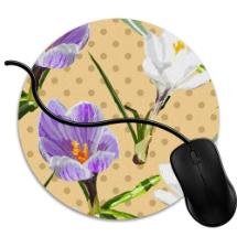 producto-alfombrilla-redonda-tulipanes-morados