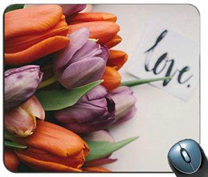 producto-alfombrilla-tulipanes-amor-colores
