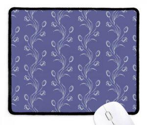 producto-alfombrilla-tulipanes-dibujo-azul