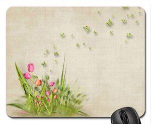 producto-alfombrilla-tulipanes-mariposas