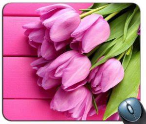 producto-alfombrilla-tulipanes-rosas
