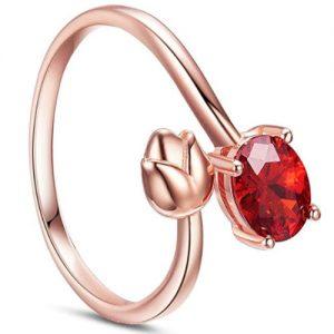 producto-anillo-tulipan-rojo