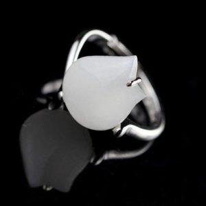 producto-anillo-tulipanes-plata-jade