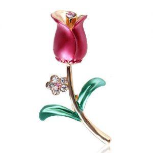 producto-broche-tulipanes-aleacion-flor