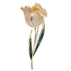 producto-broche-tulipanes-chaqueta-pin