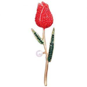 producto-broche-tulipanes-dama-rojo