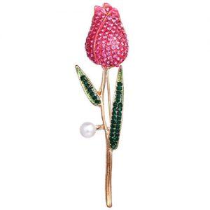 producto-broche-tulipanes-dama-rosa