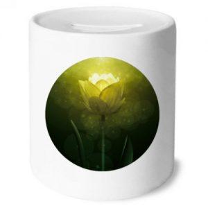 producto-caja-ahorros-ceramica-tulipan-amarillo