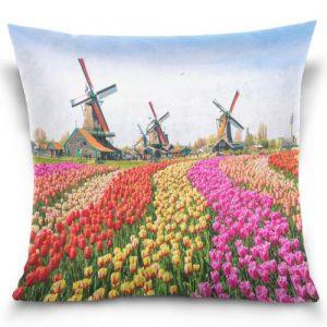 producto-cojin-tulipanes-holanda-molinos