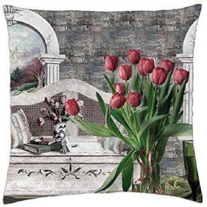 producto-cojin-tulipanes-ramos