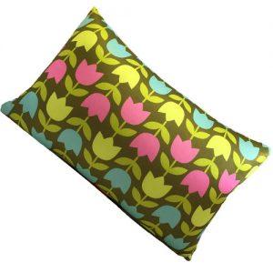 producto-cojin-tulipanes-rectangular-antiestres