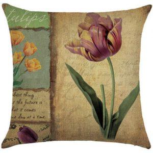 producto-cojin-tulipanes-rembrandt