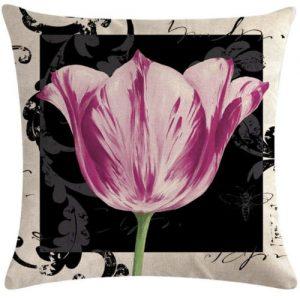 producto-cojin-tulipanes-rosado