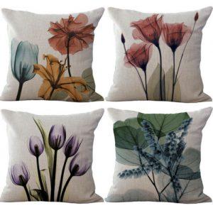 producto-cojin-tulipanes-variados-fundas