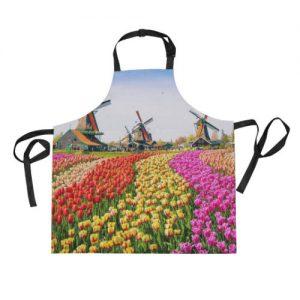 producto-delantal-campo-tulipanes-molinos